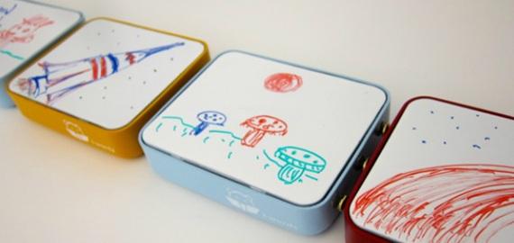 Investigadores portugueses desenvolvem interface para a infância e recebem prémio internacional