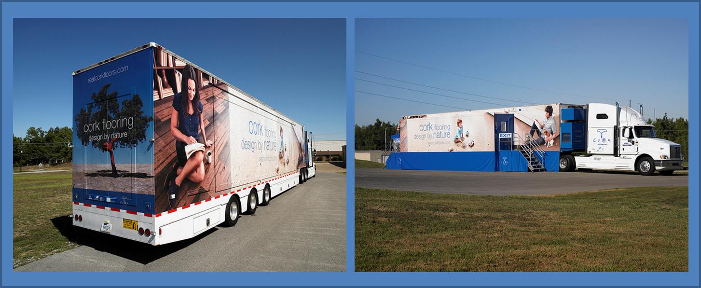 dec0b650f89 O camião denominado Décor(k) bus foi visitado por cerca de 36 mil pessoas