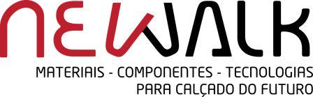 Logo Newalk